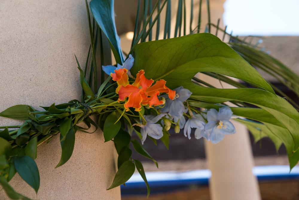 LadyLissy Flowers
