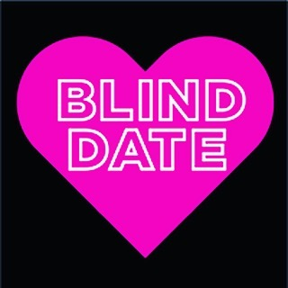 Monday night pir is happy to announce that one lucky winner will get a season pass to the Blind date series! All you have to do is race in the month of August at Monday night pir to be entered!