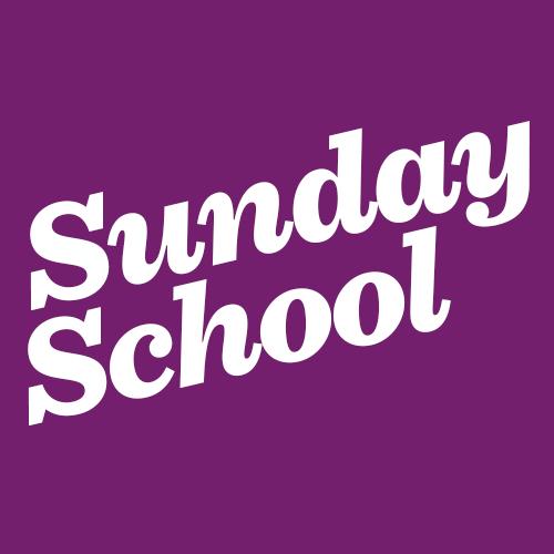Sunday-School.jpg