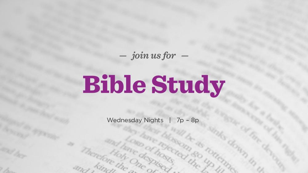 bible-study-2018.png
