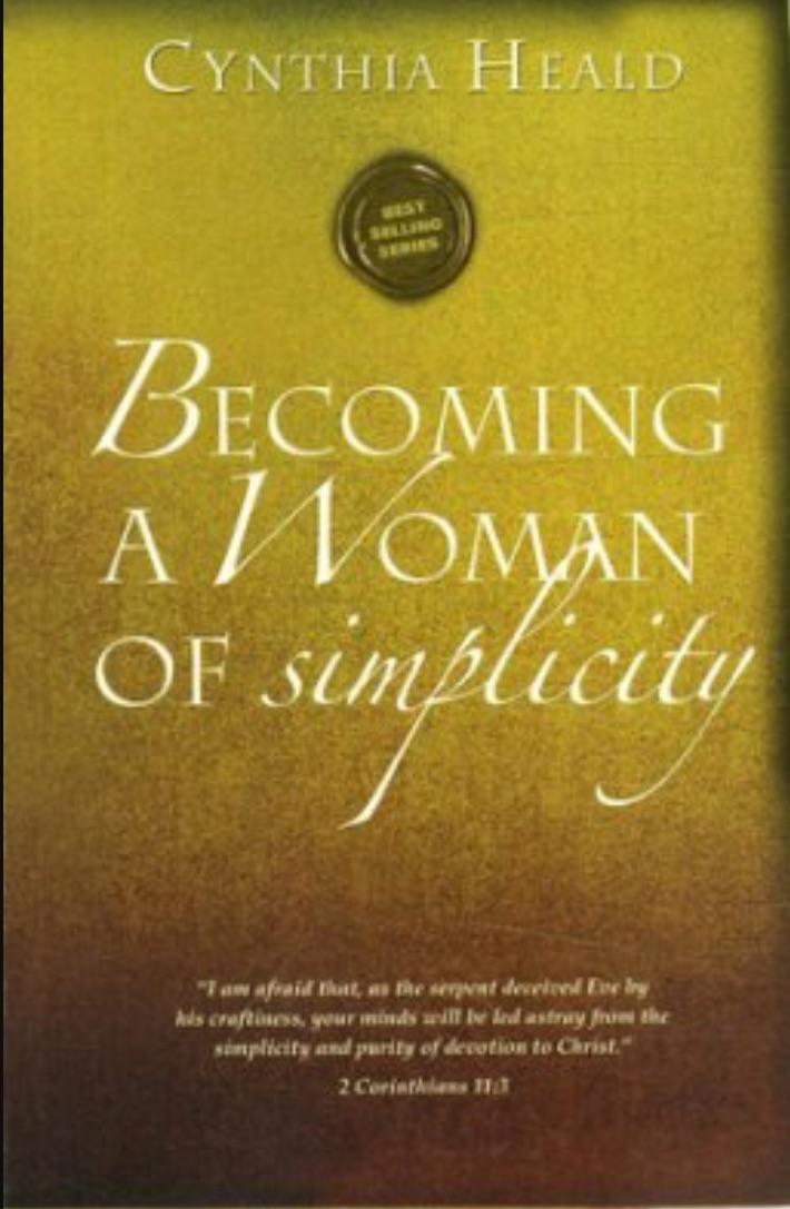 BecomingWomenSimplicity.jpg