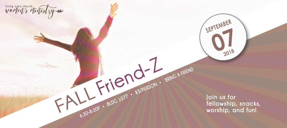 FriendZBannerB.jpg