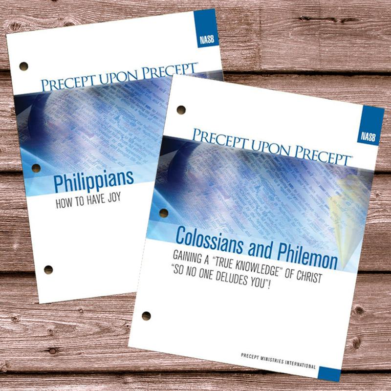 Philippians-Colossians.jpg
