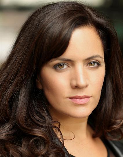 Lisa Zahra