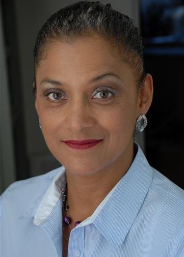 Cathy Tyson .jpg