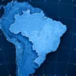 Brazil-Today Classic Logo.jpg