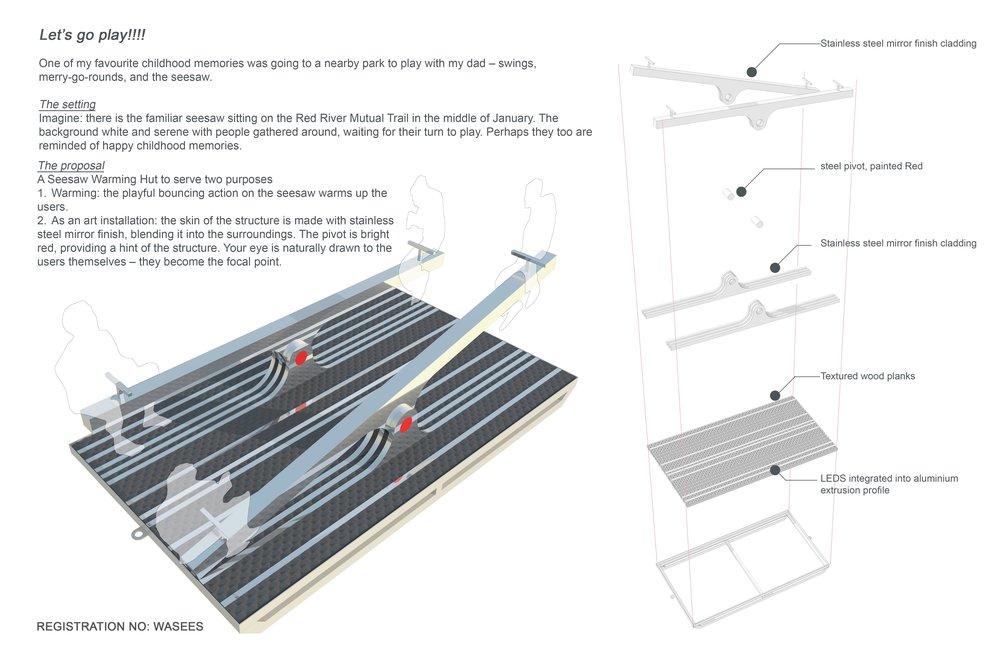 Panels 01.jpg