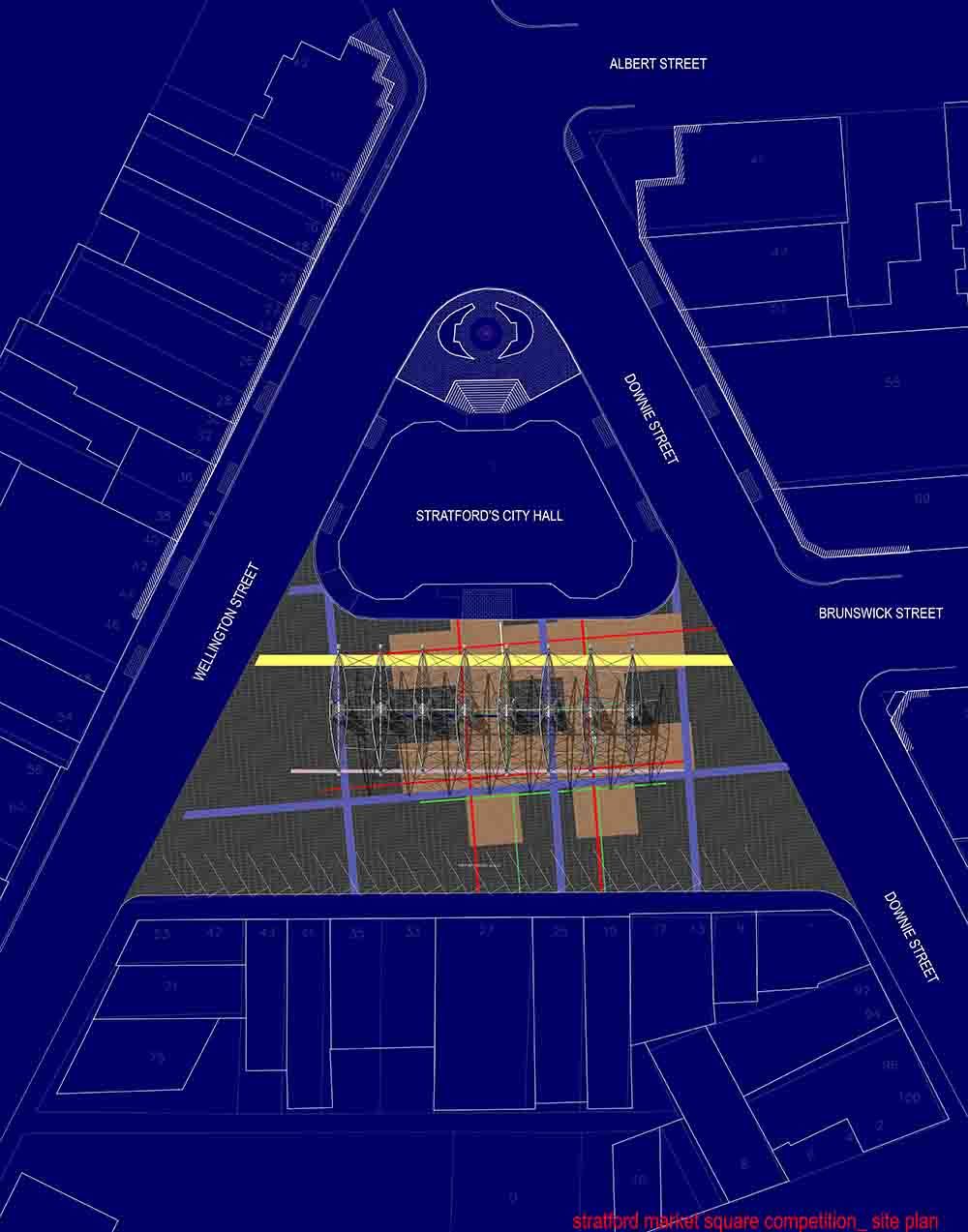 siteplan01(750dpi).jpg