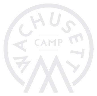 Camp Wachusett