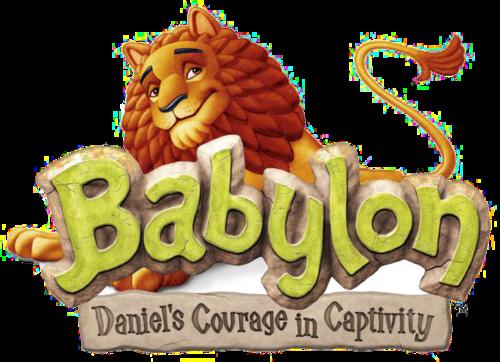 babylon-logo.png