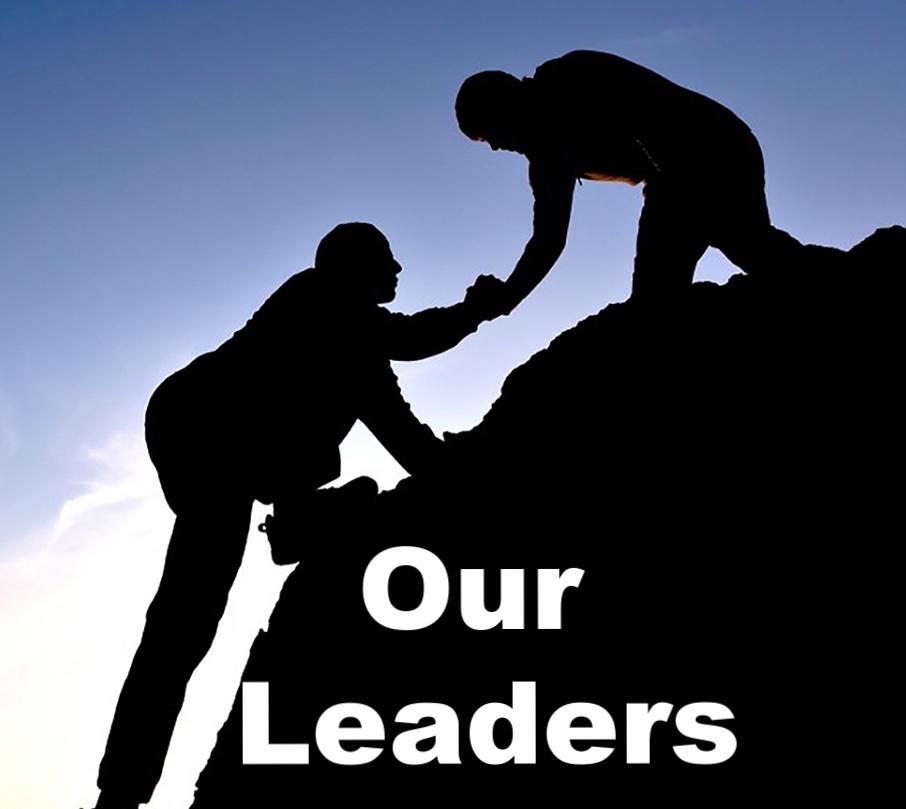 Leadership-2400x813.jpg