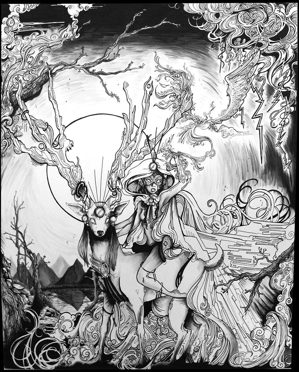 Deer Illustration(s).jpg