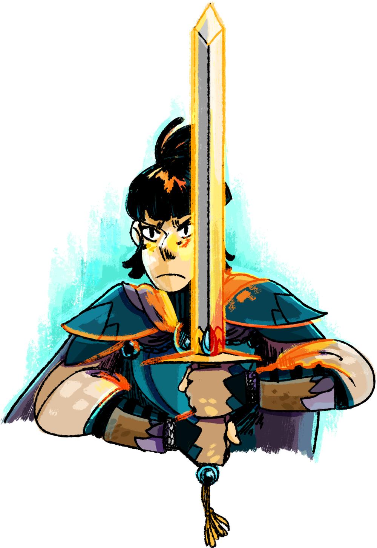 swordgirlcolor.png