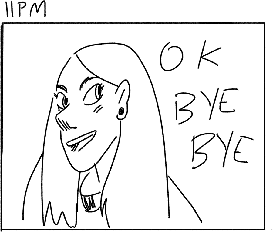 11pm.png