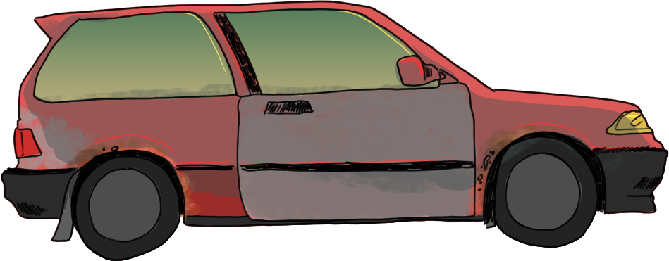 Carconcept.png