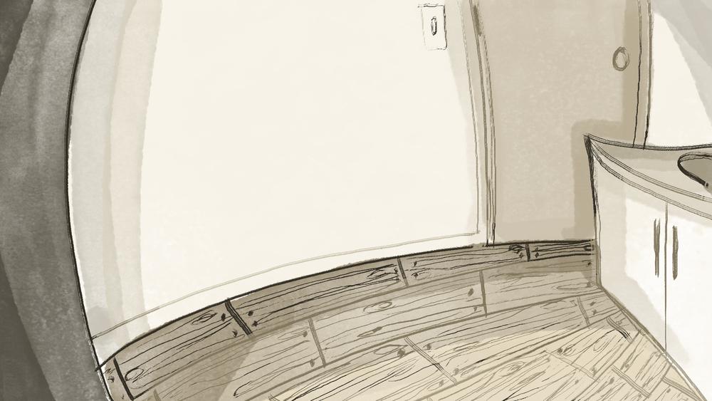 bathroom2.flatpsd.png