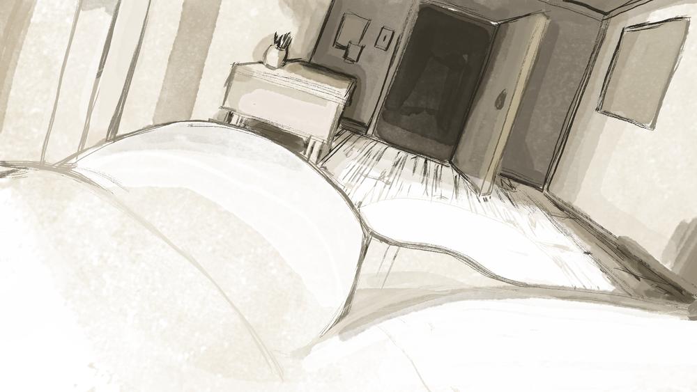 bedroom2flat.png