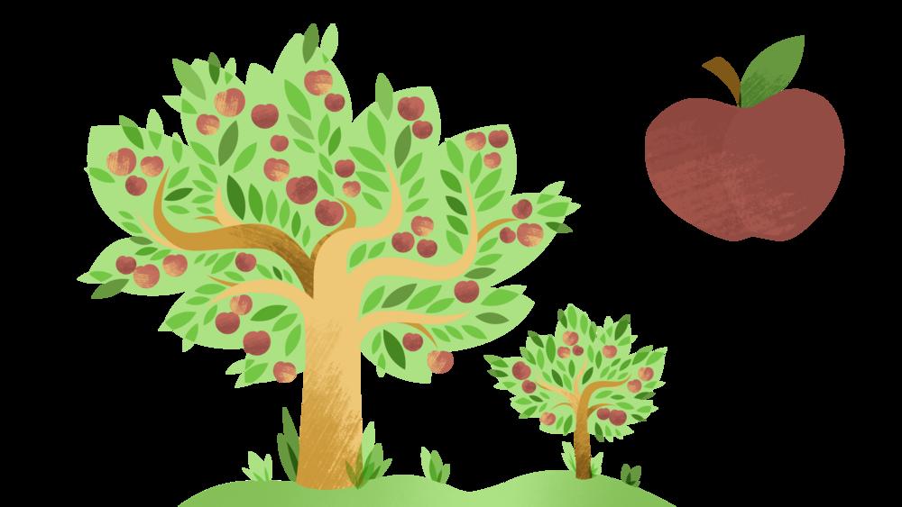 Apple_tree.png