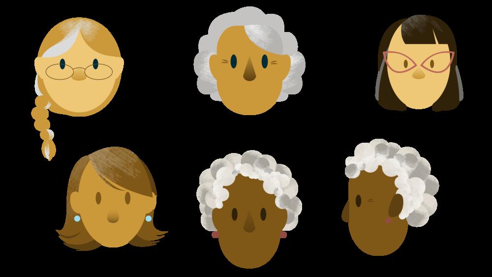 female heads.png