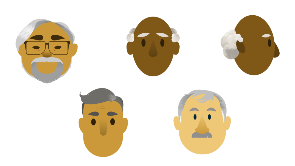 Male heads.png