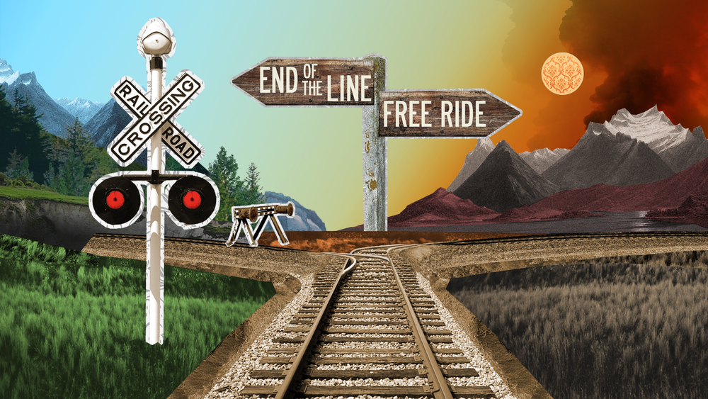 17056Dogwood_BG_Cross_Tracks_07.png