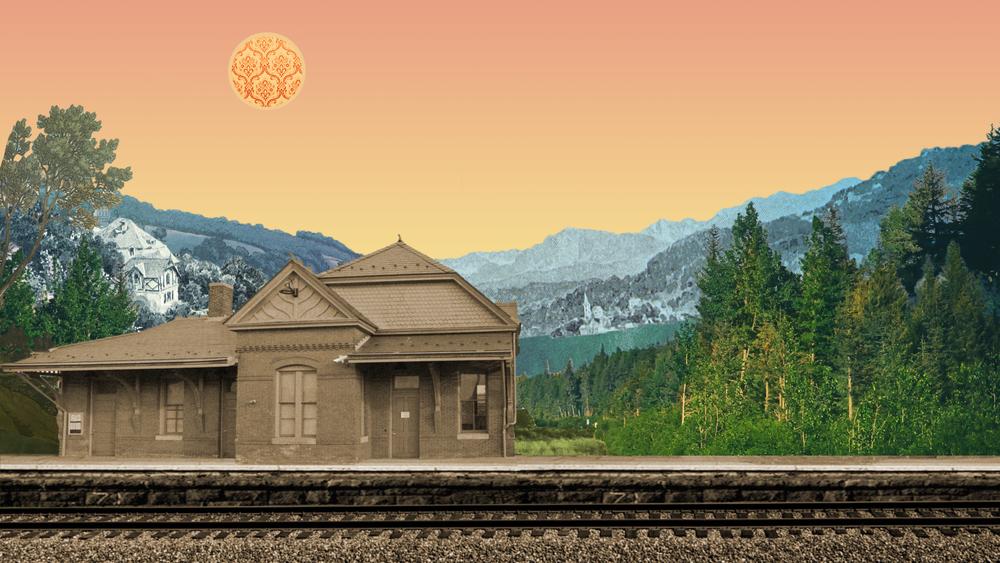 17056Dogwood_BG_Train_Station_01.png