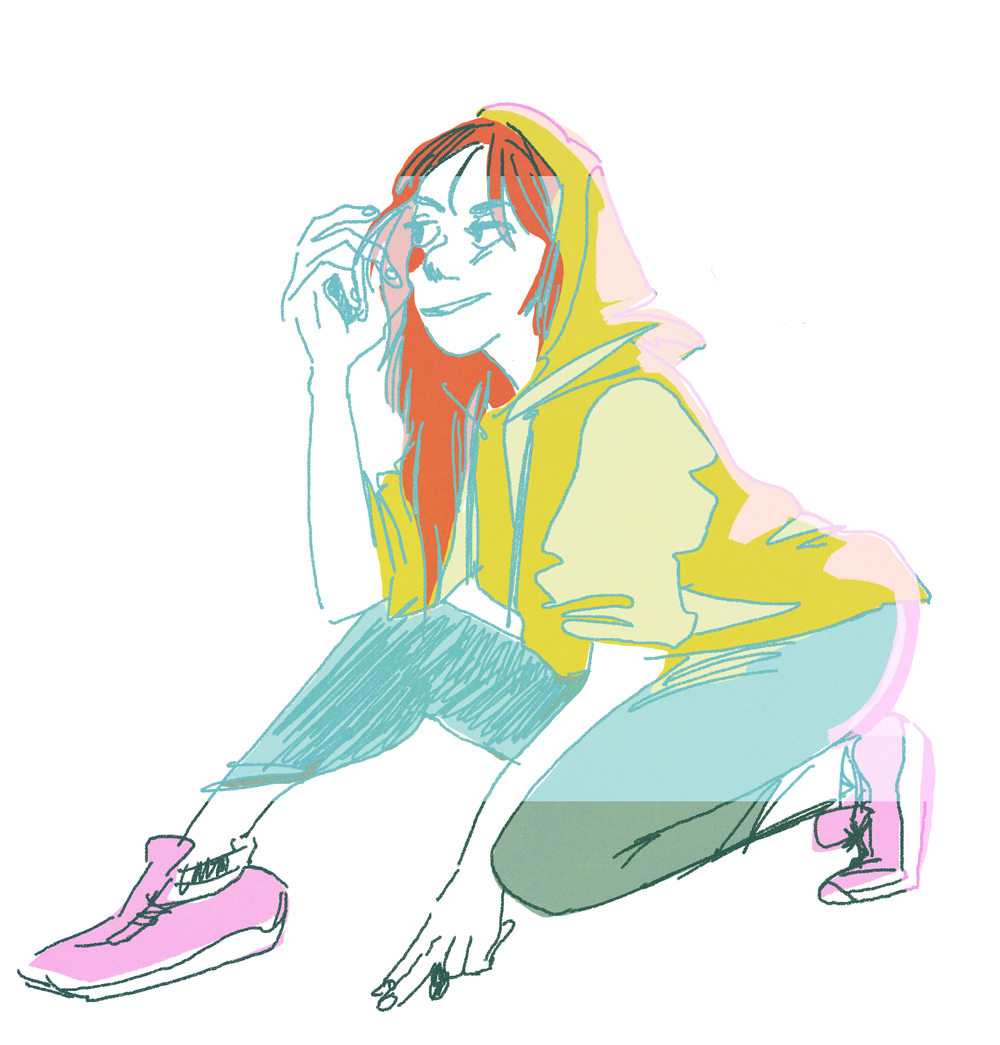trendy madel;ine.png