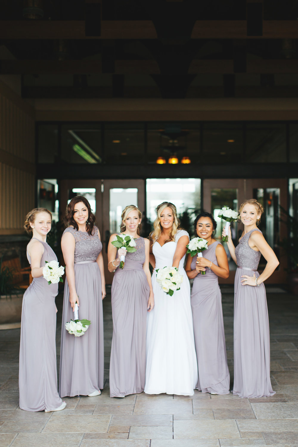 R&M Bride & Girls + 039j rep.jpg