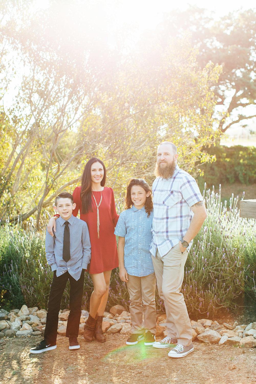 Berg Family + 001j rep.jpg