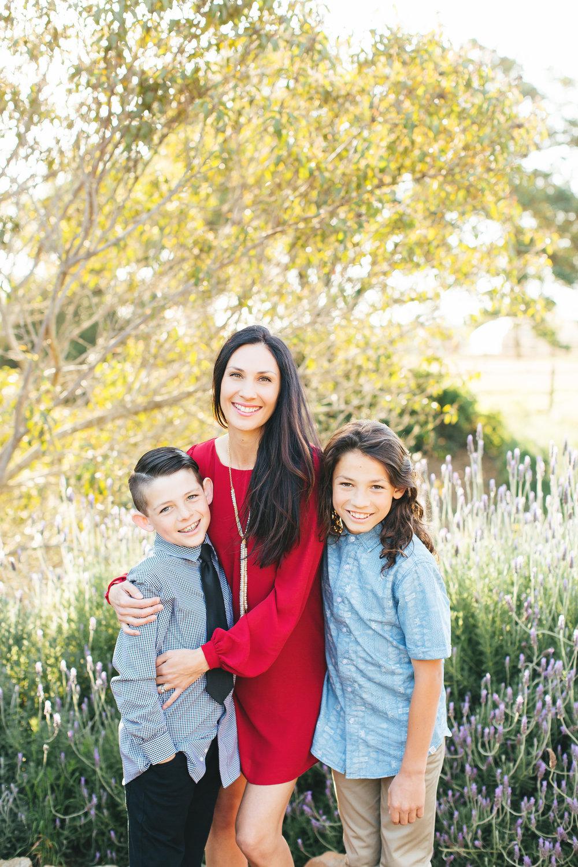Berg Family + 012j rep.jpg