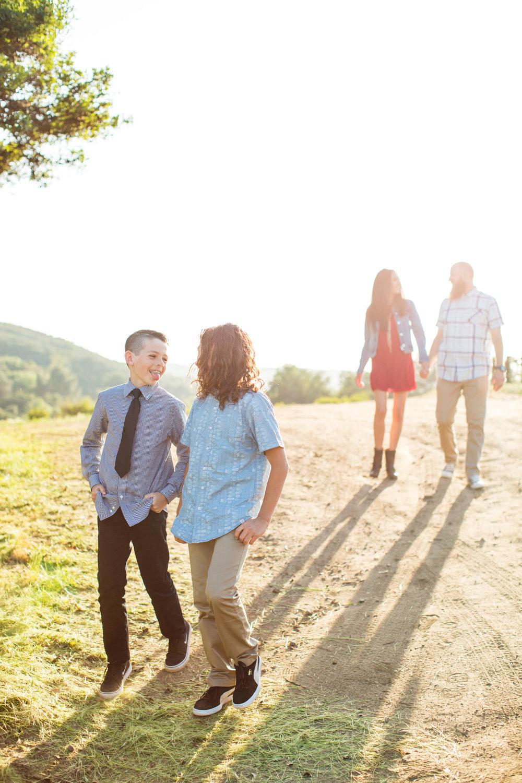 Berg Family + 138j rep.jpg