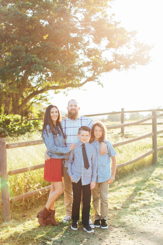 Berg Family + 155j rep.jpg