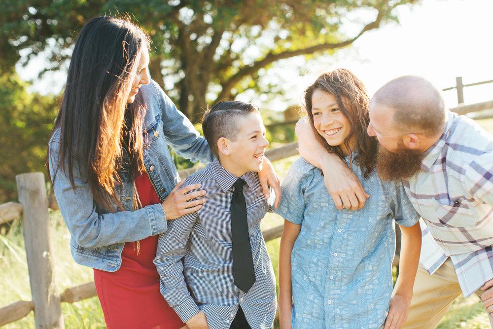 Berg Family + 165j rep.jpg