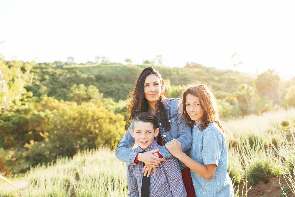 Berg Family + 333j rep.jpg