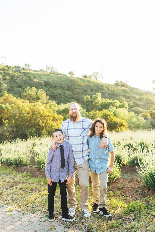 Berg Family + 368j rep.jpg