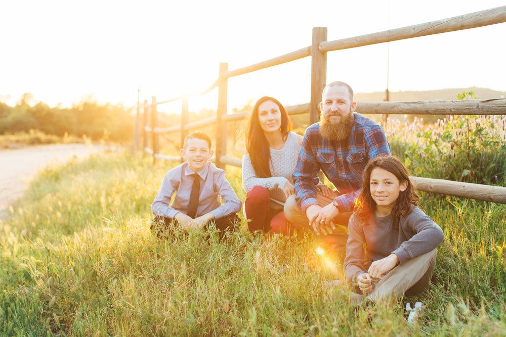 Berg Family + 499j rep.jpg