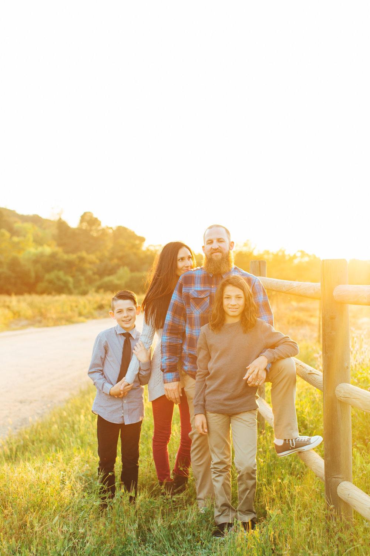 Berg Family + 506j rep.jpg