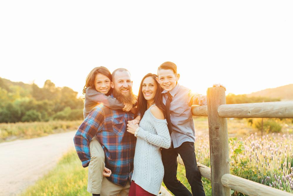 Berg Family + 576j rep.jpg