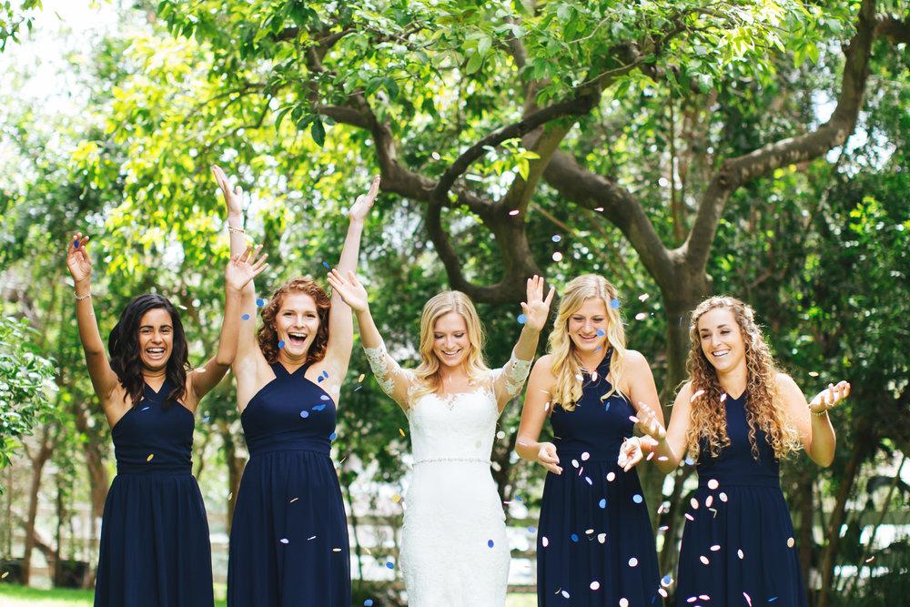 Bride & Girls  + 053j rep.jpg
