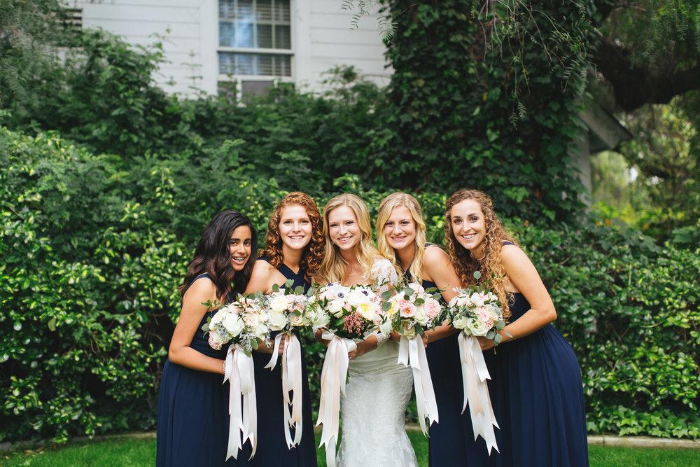 Bride & Girls  + 116j rep.jpg