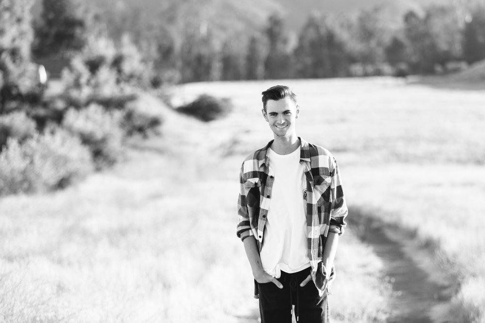 Nathan Berge + 063j rep.jpg