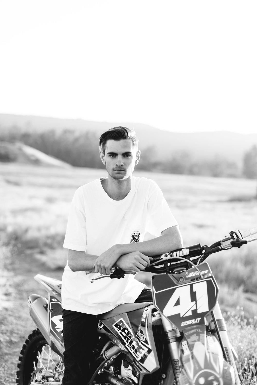 Nathan Berge + 176j rep.jpg