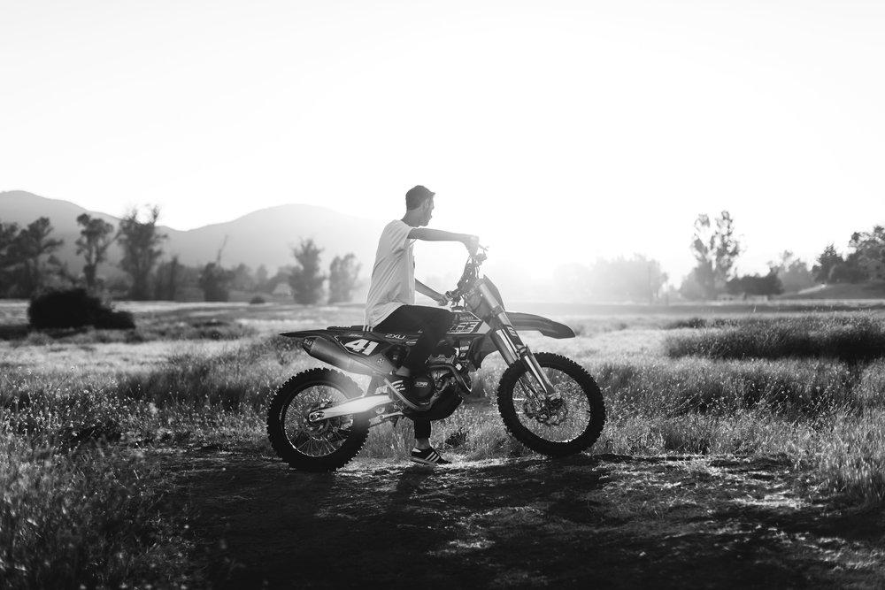 Nathan Berge + 180j rep.jpg