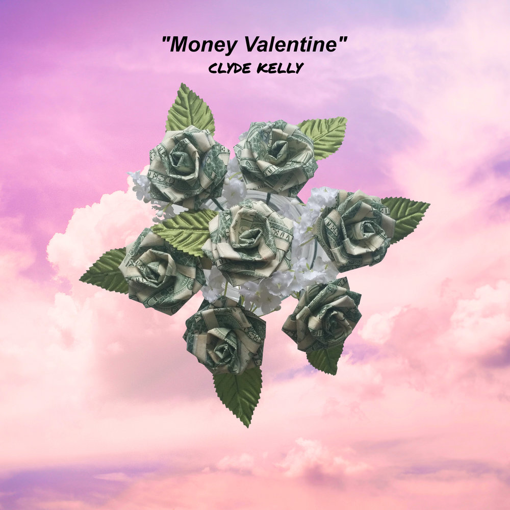 Money Valentine (Track 1)