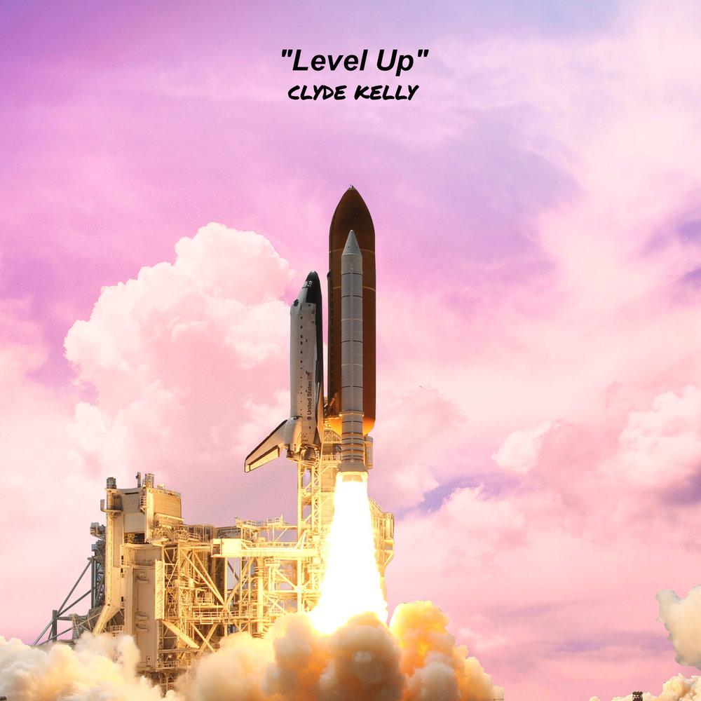 4. Level Up.jpg