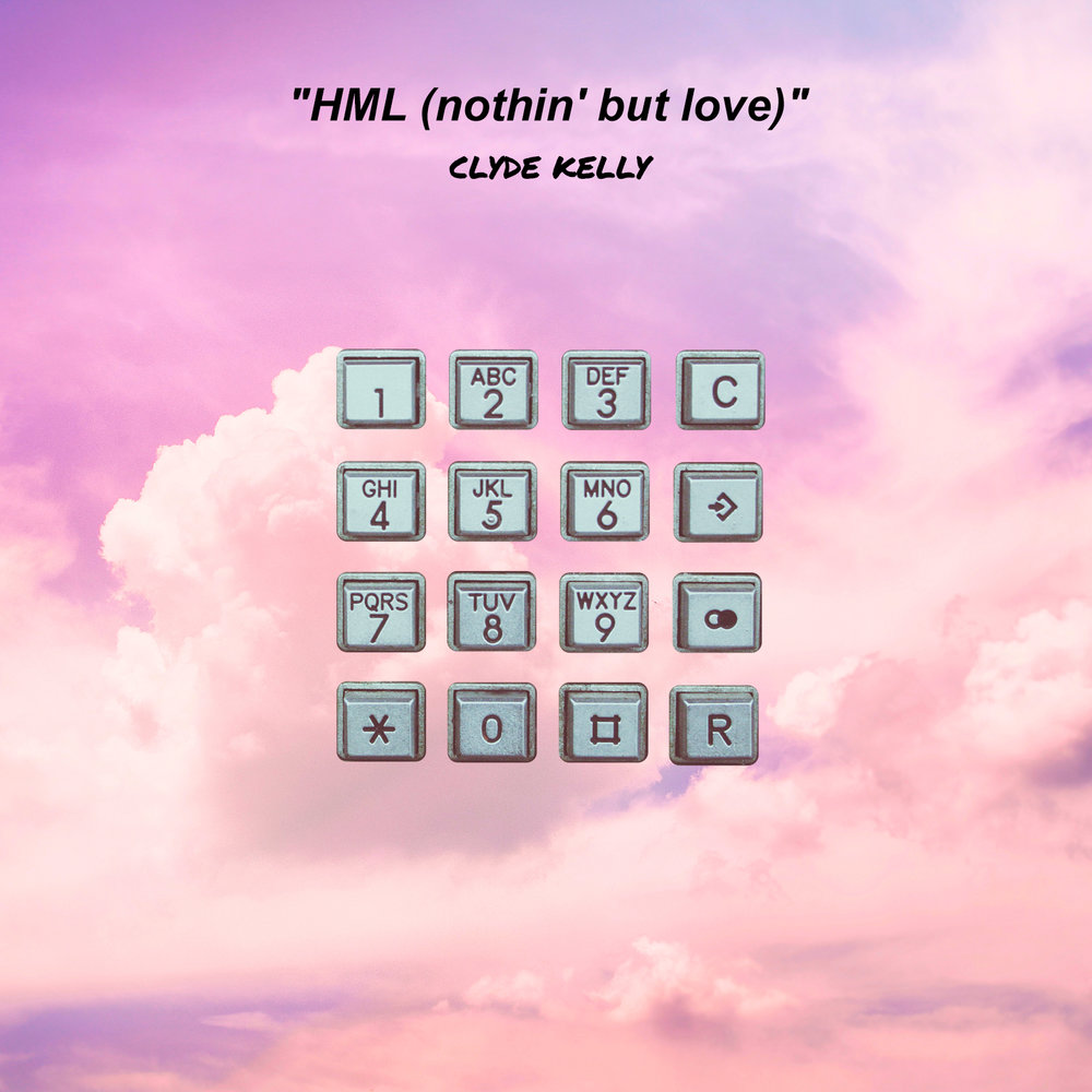 5. HML (nothin' but love).jpg
