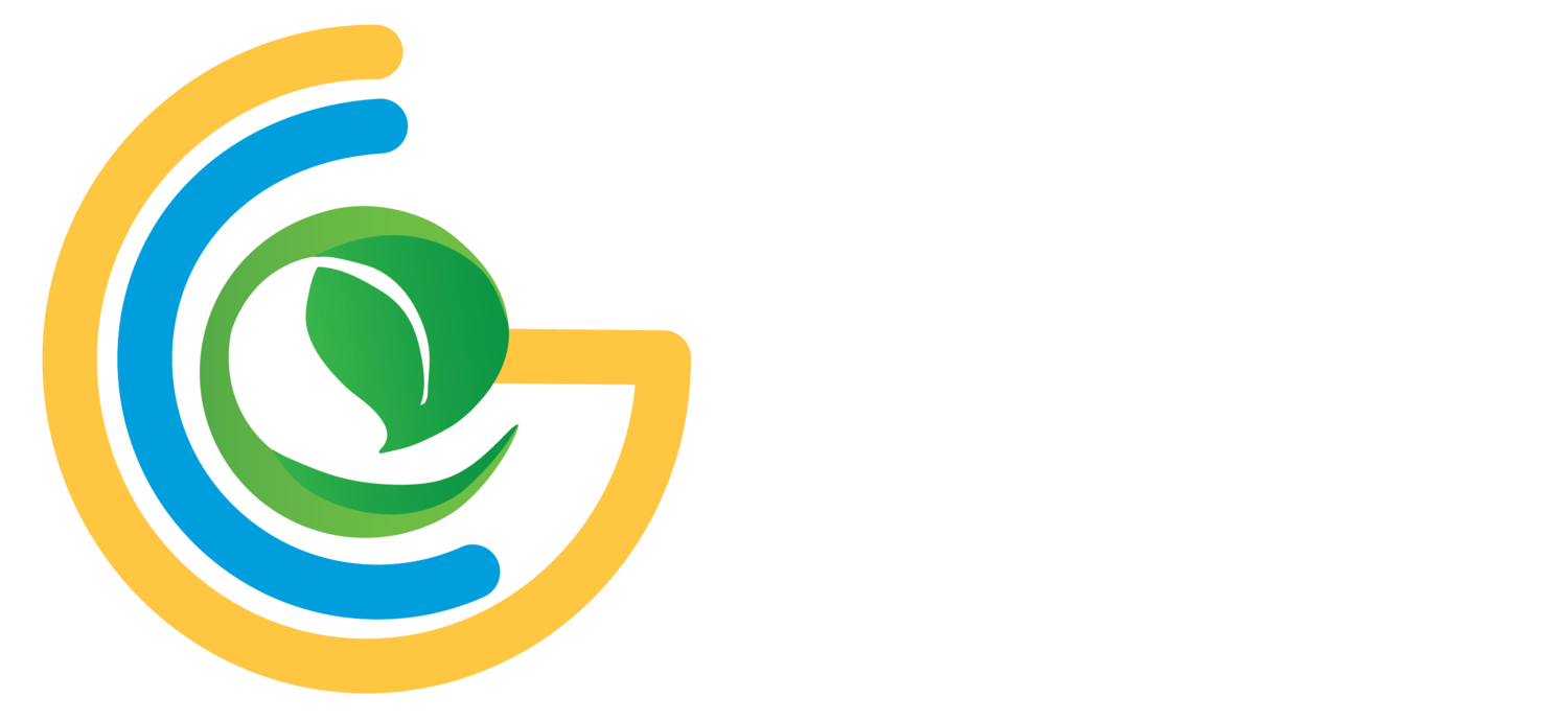 Guaranteed Clean Energy