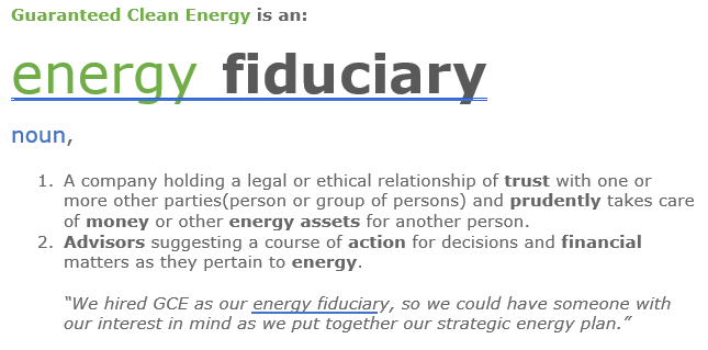 energy fiduciary definition for website.PNG