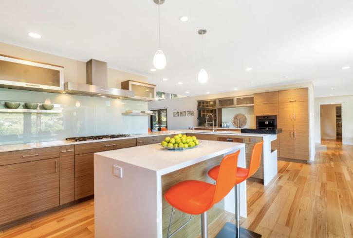 77 estates kitchen.png