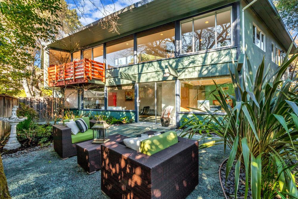 40 Acacia Dr Orinda CA 94563-large-053-50-Fabulous Garden Spaces-1500x1000-72dpi.jpg
